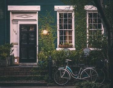 Prodaja stanova u Novom Sadu radi kupovine kuća za adaptaciju sve češća pojava