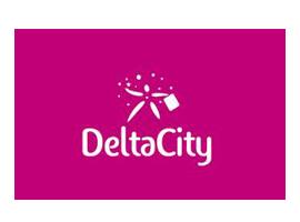 TC Delta City