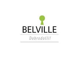 Project Belville