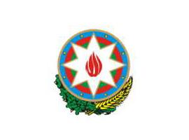 Ambasada Azerbejdžana