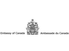 Kanadska ambasada