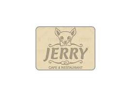 Restoran Jerry