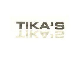 Restoran Tika's