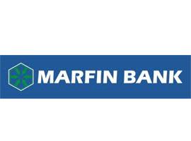Marfin Bank