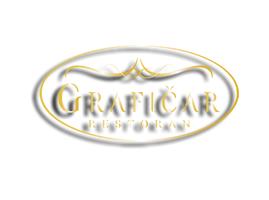 Restaurant Grafičar