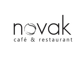 Restaurant Novak