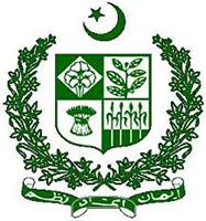 Ambasada Pakistana