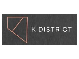 K-DISTRICT