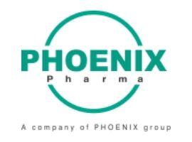 Phoenix Pharma doo