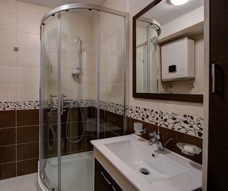 renoviranje i adaptacija kupatila